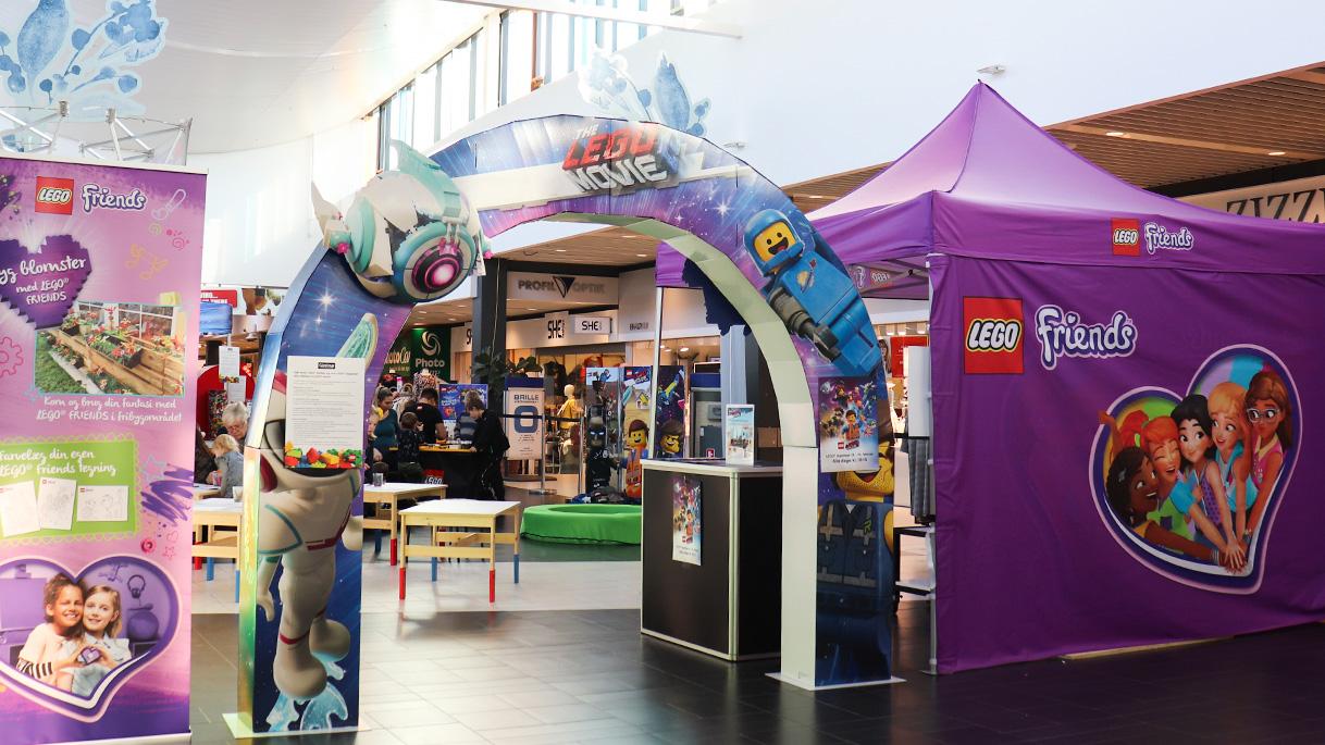 LEGO case_1